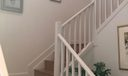 507 Eagleton Cove Trace - Stairs