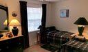 507 Eagleton Cove Trace - Guest BR 2
