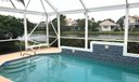 507 Eagleton Cove Trace - Pool & Lake Vi