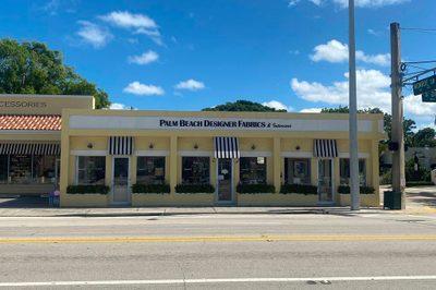 3512 S Dixie Highway 1