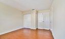 Master Bedroom Condo for Sale