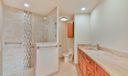 Master Bathroom Condo for Sale