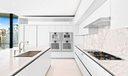 19.Kitchen 4