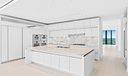 20.Kitchen 5