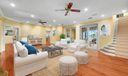 003-VirtualStaging-PalmBeach-FL-small