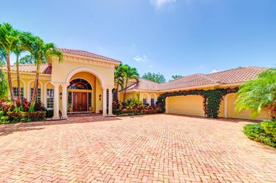 1872 Flagler Estates Drive 1