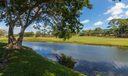 449 Brackenwood Lane N_Golf Villas_PGA N