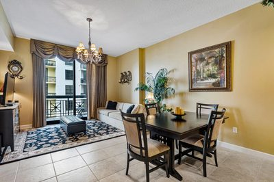 801 S Olive Avenue #1422 1