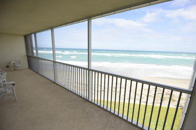250 S Beach Road #402 1