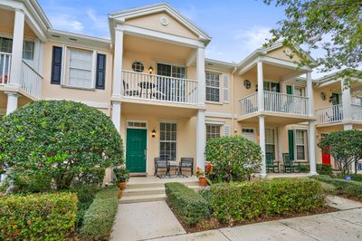 169 Waterford Drive 1