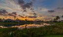 732 Pinehurst Way_Eagleton_PGA National-