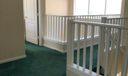 Hall way upstairs