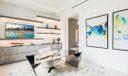 Office 1 TV