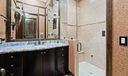 Hist Bath