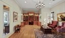 1st Floor Guest Suite 1/Office