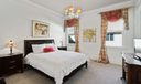 2nd Floor Guest Suite 2