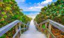 x001x-Juno-Beach-Florida-Beach-Access-20