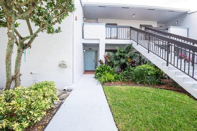 5086 Golfview Court #1611 1