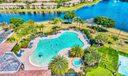 Briar Bay Resort Pool