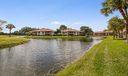 651 Brackenwood Cove_Golf Villas_PGA Nat