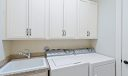 Laundry Room w/ sink