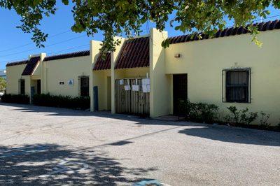 625 Belvedere Road 1