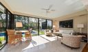 11_157BrynMar_97001_Sunroom_TheCorcoranG