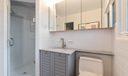 18_157BrynMar_8_Bathroom_HiRes