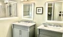 28 Windsor Master Bath