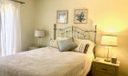 28 Windsor Bedroom 2