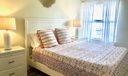 28 Windsor Bedroom 3