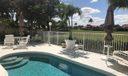 28 Windsor Pool:View 2