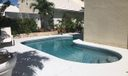 28 Windsor Pool 2