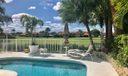 28 Windsor Pool:View