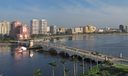 West Palm Beach pano a 2010 AAP