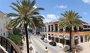 West Palm City Place pano d 2009 AAP