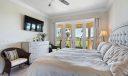 Bedroom 4 w/ Lanai