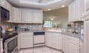 06_kitchen_501 Muirfield Court 501 D_Ind