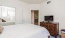 14_bedroom2_501 Muirfield Court 501 D_In
