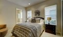 Guest Bedroom suite