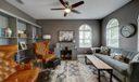 Livingroom:Den