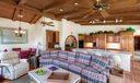 3309 Bridgegate Dr Family /  Kitchen