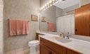 3309 Bridgegate Dr On-Suite Bath Down