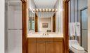 3309 Bridgegate Dr On-Suite Bath