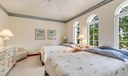 3309 Bridgegate Dr Upstairs Guest Bed 2