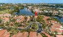 3309 Bridgegate Drive - Aerials  (3)