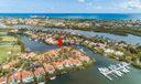 3309 Bridgegate Drive - Aerials  (4)