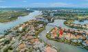 3309 Bridgegate Drive - Aerials  (7)