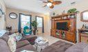 127 Seagrape Drive 101_Botanica-2 new