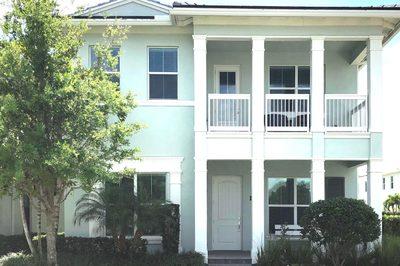 1197 Faulkner Terrace 1